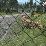 Скриншот Arma: Queen's Gambit – Изображение 3