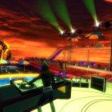 Скриншот Skillz: The DJ Game – Изображение 3