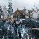 Скриншот 7 Days to Die – Изображение 5