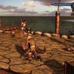 Скриншот Age of Pirates: Captain Blood – Изображение 157