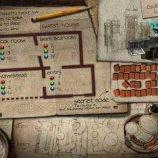 Скриншот Mortimer Beckett and the Secrets of Spooky Manor – Изображение 4