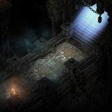 Скриншот Diablo 3 – Изображение 8