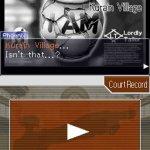 Скриншот Phoenix Wright: Ace Attorney - Trials and Tribulations – Изображение 8