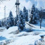 Скриншот Winter Survival Simulator – Изображение 4
