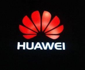 Безрамочный Huawei Mate 10 Pro показался на рендере – довольно специфично