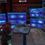 Скриншот Space Armor 2 – Изображение 3