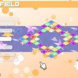 Скриншот 100% Orange Juice – Изображение 5