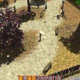 Скриншот Gluk'Oza: Action! – Изображение 9