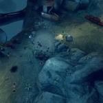 Скриншот Action Legion – Изображение 4