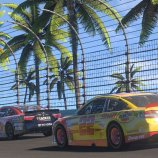 Скриншот NASCAR Heat Evolution – Изображение 6