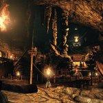 Скриншот Dark Souls 2: Scholar of the First Sin – Изображение 16