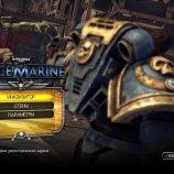 Скриншот Warhammer 40,000: Space Marine – Изображение 10