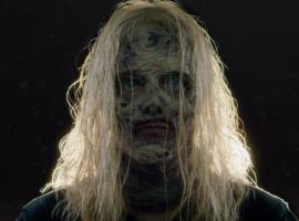 Новый ролик 9 сезона «Ходячих мертвецов» целиком посвящен секретам Шепчущихся
