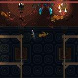 Скриншот Elden: Path of the Forgotten – Изображение 9