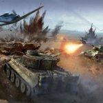 Скриншот War Thunder – Изображение 303