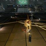 Скриншот Primal Carnage: Onslaught – Изображение 7