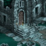 Скриншот Grimshade – Изображение 7