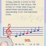 Скриншот Music School – Изображение 12
