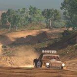 Скриншот Baja: Edge of Control HD – Изображение 6