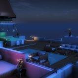 Скриншот Just Cause 2: Multiplayer Mod – Изображение 3