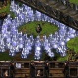 Скриншот Fate, The (2003) – Изображение 10