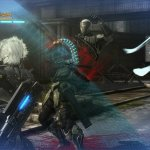 Скриншот Metal Gear Rising: Revengeance – Изображение 82
