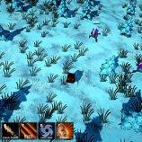 Скриншот Rover The Dragonslayer – Изображение 6