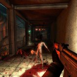 Скриншот Killing Floor – Изображение 3