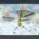 Скриншот Stoked Rider Big Mountain Snowboarding – Изображение 33