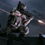Скриншот Warface – Изображение 4