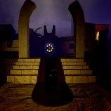 Скриншот Depths of Fear: Knossos – Изображение 2