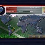 Скриншот Heimspiel 2006: Der Fussballmanager – Изображение 3