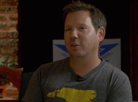 Клифф Блезински рассказал обальтернативной концовке Gears ofWar3