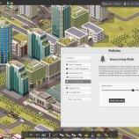 Скриншот Smart City Plan – Изображение 2
