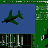 Скриншот Birds of Prey – Изображение 5