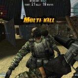 Скриншот Combat Arms – Изображение 7