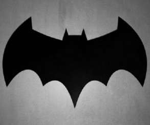Batman от Telltale выйдет целиком до конца года