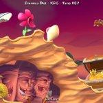 Скриншот Worms: Open Warfare – Изображение 18