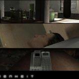 Скриншот Fahrenheit – Изображение 4