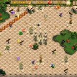 Скриншот Аймоны. Драгон – Изображение 6