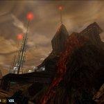 Скриншот Purge – Изображение 83