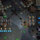 Скриншот Alien Sky – Изображение 1
