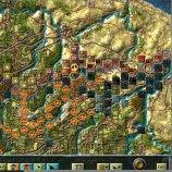 Скриншот Decisive Battles of World War II: Battles in Normandy – Изображение 5
