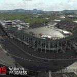 Скриншот F1 2015 – Изображение 19