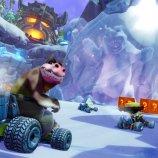 Скриншот Crash Team Racing: Nitro-Fueled – Изображение 4