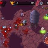 Скриншот Monster Shooter: Dual-Stick Mayhem Perfected! – Изображение 3