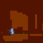 Скриншот Pixel Knight – Изображение 5
