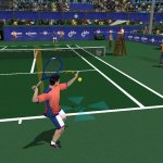 Скриншот Matchball Tennis – Изображение 59