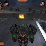 Скриншот Battle Rage – Изображение 4