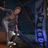 Скриншот Tony Hawk: Shred – Изображение 6